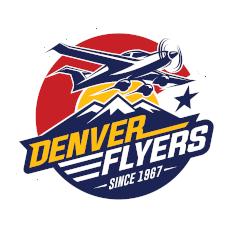 Denver Flyers